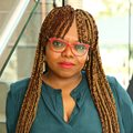 Lebo Madiba to head up Ogilvy PR