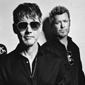 '80s hitmakers A-ha to tour SA in 2020
