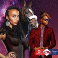 What to expect from the 123rd Durban July