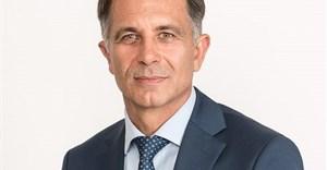 Christophe Lepoivre, VP Sales Africa, Mobile Connectivity Solutions at Gemalto