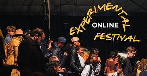Binge watch AFDA experimental films and documentaries online