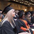 450 SACAP graduates to boost mental health workforce