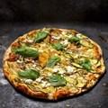 Col'Cacchio launches Cannabis pizza range