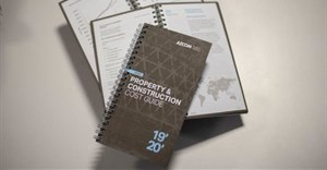 Latest Africa Property & Construction Cost Guide launched