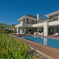 Western Cape rental market continues to outperform national average