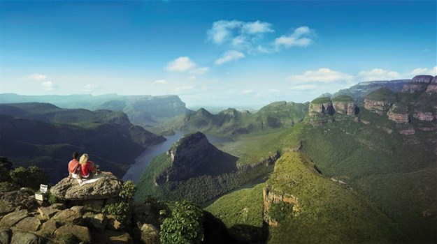 KZN Battlefields, Swaziland & Panorama Route Tour (12 nights) | R42,500 per person sharing