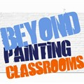 2019 Beyond Painting Classrooms Conference open for registration