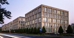 EPP, Henderson Park form joint property venture