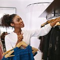 Independent retail transaction values higher in Cape Town than in Joburg