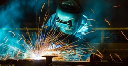 SEZ could revive manufacturing capacity in Vaal Triangle