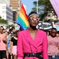 2019 Durban Pride set to celebrate legal equality for LGBTQ+ community