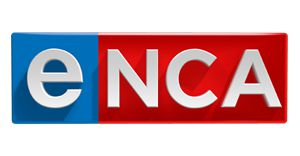 eNCA makes current affairs programme changes