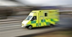 Who is liable for unnecessary deaths due to EMS, ambulance crisis?