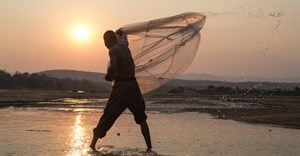 Zambia halts construction plans for hydropower dam on Luangwa River