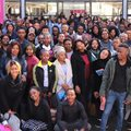 T-Systems celebrates Youth Month by driving digital skills
