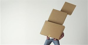 The challenges and solutions of packaging management