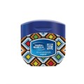 Limited-edition Vaseline jars a showcase of global community impact
