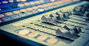 The secret of radio's success: its old strengths remain, but it evolves with the times
