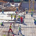 Delayed, non-payment of subcontractors contributing to construction industry crash