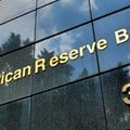 Policy uncertainty depreciated rand in first quarter - Sarb report