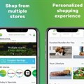 SA startup OneCart reveals refreshed design and shopping experience