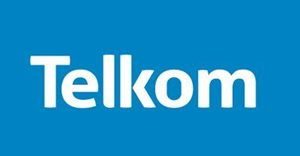 The youth have spoken! Telkom is the second coolest telecoms brand in 2019!