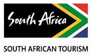 Reissuing of South African Tourism's marketing and