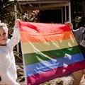 AFDA Port Elizabeth celebrates Pride Month