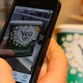 New app scans items to reveal how environmentally-friendly they are