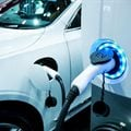Is South Africa ready for the expansion of electric vehicles?