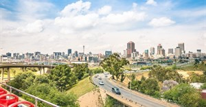 Mercer Survey: Cape Town, Joburg ranked least expensive cities in Africa