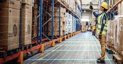 2024 Warehousing Vision Study results released