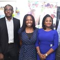 Jumia Food Nigeria partners with fresh food chain