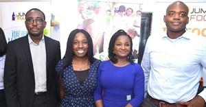 Jumia Food Nigeria partners with fresh food chain
