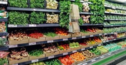 Pick n Pay tests plastic-free fruit and veg section
