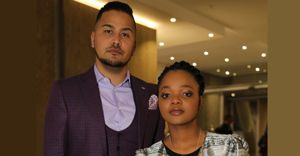 Jacaranda FM's Kenzy Mohapi and Renaldo Schwarp included in Mail & Guardian's prestigious #MG200Young list