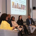 IAB Insight Series: The role of technology in achieving business objectives