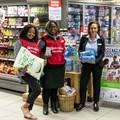 Pick n Pay, FoodForward SA launch Mandela Day Food Drive