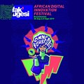 What's on at the 2019 Fak'ugesi Digital Innovation Festival