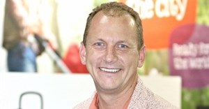 SA's green tech startups rebooting the green economy