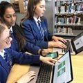 Parklands College grows young minds, builds futures