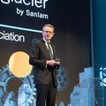 Gavin Ralston, head of official institutions and thought leadership at Schroders