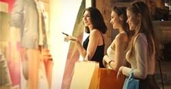 3 trends in retailtainment