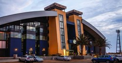 BON Hotels expands Namibian footprint