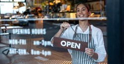 5 reasons why your next investment should be a franchise