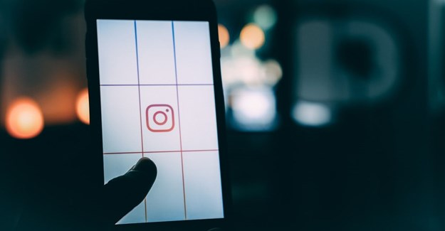 Instagram, the new marketing hub for business growth