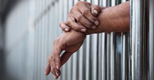 Prison security to be tightened after breaches