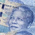 Debate about SA Reserve Bank's mandate must be done in a more considered manner, informed by evidence. Shutterstock