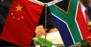 Trump's about face on China. What it means for SA