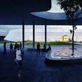 Tabanlioglu Architects unveils design for new Kosovo National Stadium